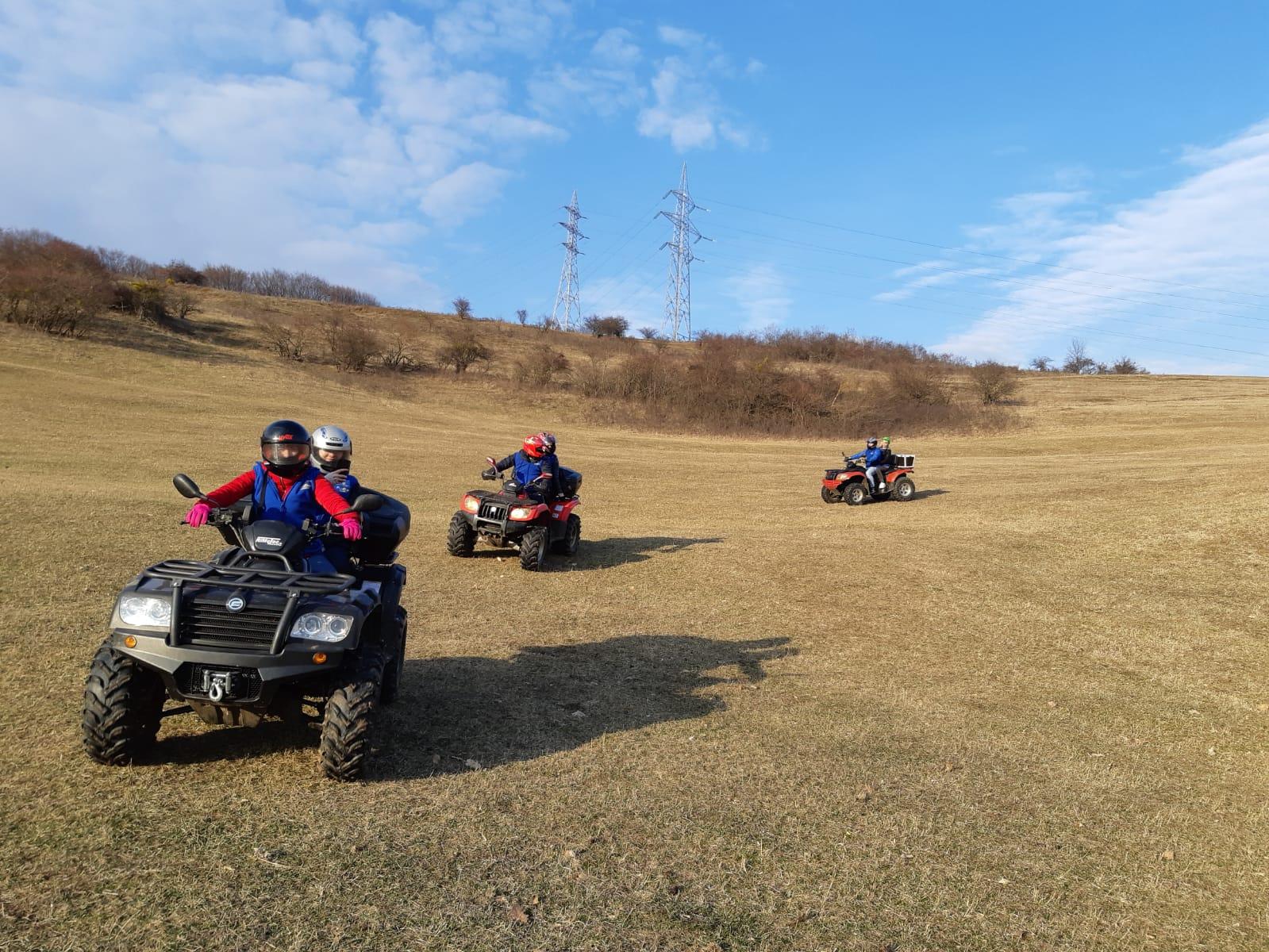 ATV-Drumetii-Cluj (1)